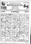 Map Image 075, Stearns County 2001