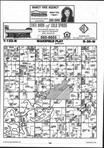 Map Image 079, Stearns County 2001
