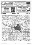 Map Image 001, Stearns County 2002