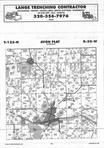Map Image 005, Stearns County 2002