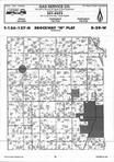 Map Image 009, Stearns County 2002