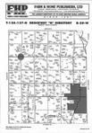 Map Image 010, Stearns County 2002