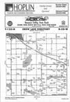 Map Image 014, Stearns County 2002