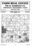 Map Image 015, Stearns County 2002