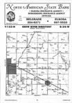 Map Image 016, Stearns County 2002