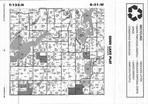 Map Image 017, Stearns County 2002