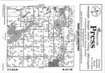 Map Image 018, Stearns County 2002