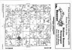 Map Image 022, Stearns County 2002
