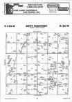 Map Image 024, Stearns County 2002