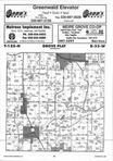Map Image 025, Stearns County 2002