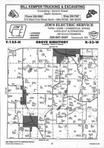 Map Image 026, Stearns County 2002