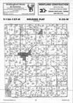 Map Image 027, Stearns County 2002
