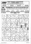 Map Image 033, Stearns County 2002