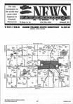 Map Image 046, Stearns County 2002