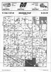 Map Image 047, Stearns County 2002
