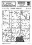 Map Image 048, Stearns County 2002