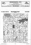 Map Image 049, Stearns County 2002