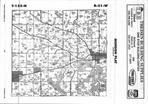 Map Image 051, Stearns County 2002