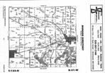 Map Image 052, Stearns County 2002