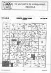 Map Image 053, Stearns County 2002
