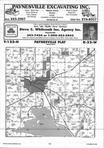 Map Image 057, Stearns County 2002