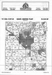 Map Image 063, Stearns County 2002