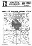 Map Image 064, Stearns County 2002