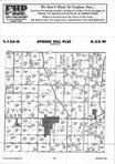 Map Image 065, Stearns County 2002