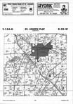 Map Image 073, Stearns County 2002