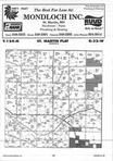 Map Image 075, Stearns County 2002
