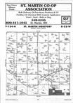 Map Image 076, Stearns County 2002