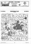Map Image 079, Stearns County 2002