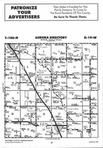 Map Image 013, Steele County 2000