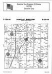 Map Image 003, Steele County 2002