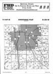 Map Image 006, Steele County 2002