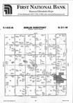 Map Image 017, Steele County 2002