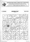 Map Image 018, Steele County 2002