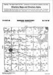Map Image 020, Steele County 2002