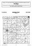 Map Image 022, Steele County 2002