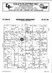 Map Image 024, Steele County 2002