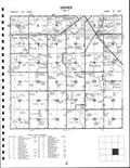 Code 2 - Darnen Township, Crystal Lake, Stevens County 1997