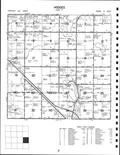 Code 7 - Hodges Township, Page Lake, Long, Stevens County 1997