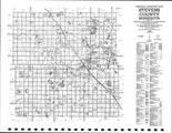 il map dupage stevens county