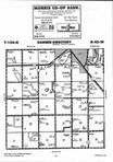 Map Image 011, Stevens County 2000