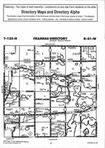 Map Image 031, Stevens County 2002