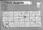 Index Map, Swift County 1996