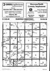 Map Image 040, Swift County 2001