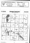 Map Image 036, Swift County 2002