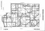 Map Image 029, Todd County 1996
