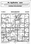 Map Image 033, Todd County 1996